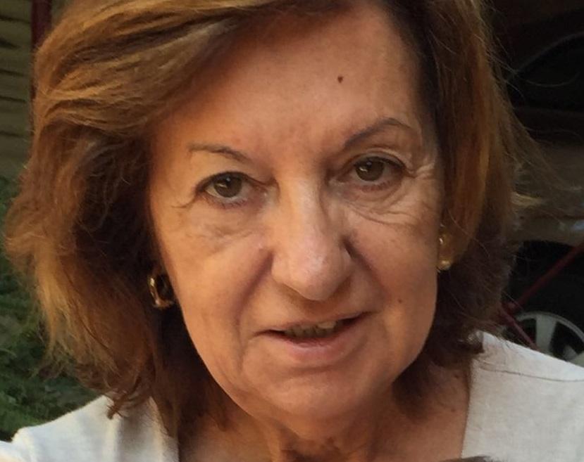 Lola Pesudo Notari