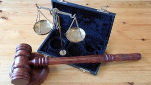La lentitud en la tramitacion de los prodecimientos judiciales crea injusticia
