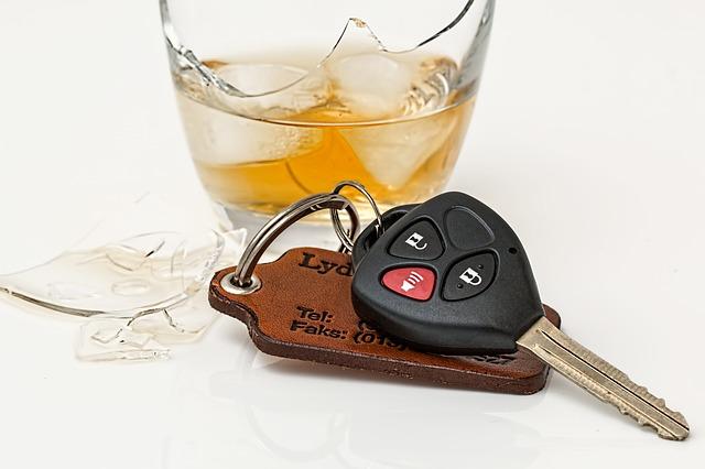 beber-y-conducir